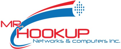 Mr Hookup Networks & Computers